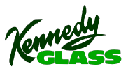 Kennedy Glass
